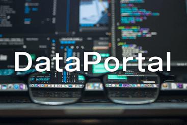 dataportal