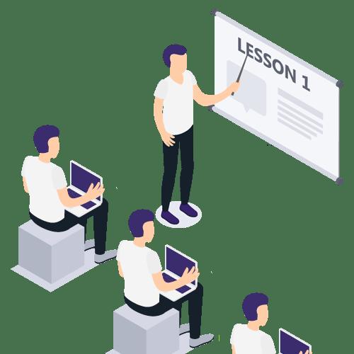 ウェブ解析講座・研修